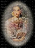 Lady, Ladies, Woman, Women, Female, Femme, Fille, Girl, Girls, Victorian, Vintage - Jitter.Bug.Girl
