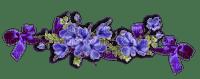 spring printemps  purlpe deco tube flower fleur blumen blossoms fleurs line