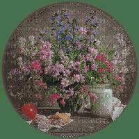 Kaz_Creations Paysage Scenery Flowers