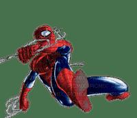 Kaz_Creations Cartoons Spider-Man 🕷