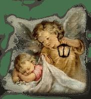 ANGEL CHILDS ange enfants