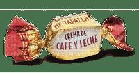 Candy.Caramel.bonbon.sweet.dulce.Victoriabea