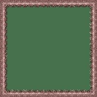 minou frame pink
