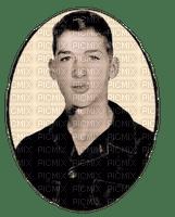 James H Stogner Original B