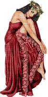 kvinna-donna-woman