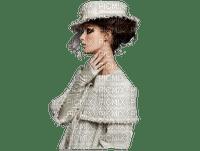 Paris - Chanel