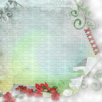 spring printemps flower fleur blossom fleurs blumen  tube frame cadre rahmen overlay fond background