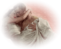couple, visage,amour,love, printemps,de,tube,adam64