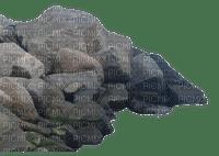 rock  roche