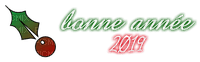 loly33 bonne année 2019