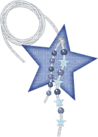 Tube Scrap-Décoration étoile