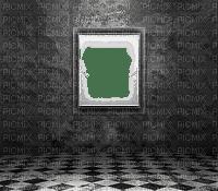 Room.Pièce.Chambre.Sala.Mur.Wall.Floor.étage.Victoriabea