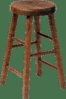 meubles web charmille
