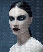image encre la mariée texture mariage femme visage edited by me