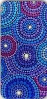 multicolor art image