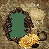 cadre,frame,gold,vintage,retro,Orabel