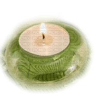 bougie candles deco