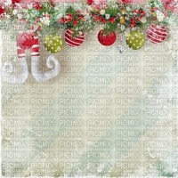 Kaz_Creations Deco  Backgrounds Background Christmas Noel