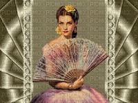 image encre couleur effet femme texture cadre edited by me