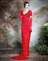 image encre couleur texture femme anniversaire mariage vintage princesse robe edited by me