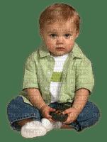 child enfant bebe kind boy