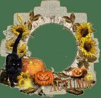 gala Halloween