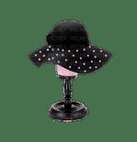 Background, Backgrounds, Hat Stand, Victorian, Vintage - Jitter.Bug.Girl