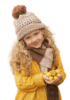child enfant bebe autumn automne