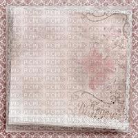 bg-rosa-text-happy birthday
