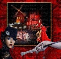 Moulin Rouge bp