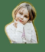 minou-child-girl-bambino-ragazza-enfant-fille-barn-flicka