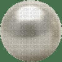 pearls vintage white perlen bulle