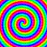 Kaz_Creations Spiral Colours Backgrounds Background