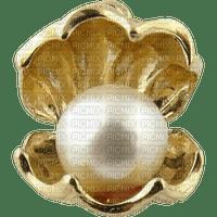 objet décoratif en or/diamant