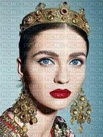 image encre couleur texture femme visage  mariage princesse  edited by me