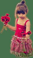 loly33 enfant