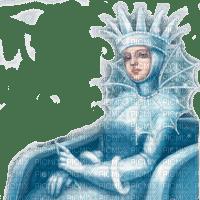 snow queen reine des Neiges