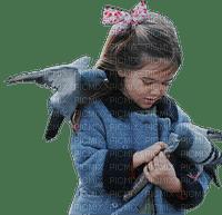 loly33 enfant automne