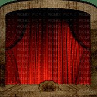 fond theatre