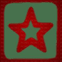 abstract abstrakt abstrait art effect effet effekt fond background hintergrund filter overlay red tube