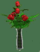 ruusu, rose, fleur, kukka, flower
