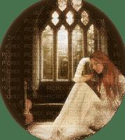 woman window femme fenetre