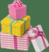 image encre anniversaire mariage pastel cadeaux edited ornement by me