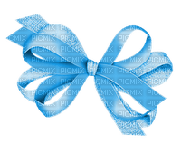 Kaz_Creations Ribbons Bows  Colours