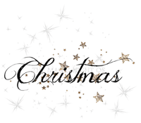 loly33 texte christmas