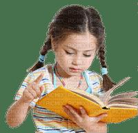 SCHOOL CHILD ENFANT ÊCOLE