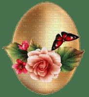 Tournesol94 pâques
