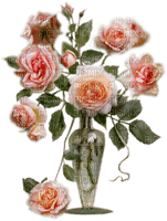 minou-pink-flower-rose-roses-Rose, fleur, roses-rose fiori rosa-rosa blommor-rosor