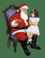 ornement décoration Noël bébé fille_ornament decoration Christmas child girl