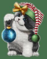 cat chat katze animal     christmas noel xmas weihnachten Navidad рождество natal tube
